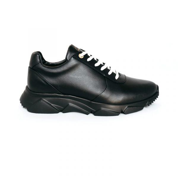 DCTR SHOE Medical - Zorg schoenen